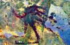 Знайдені в Індонезії печерні малюнки є найстарішими у світі - вчені