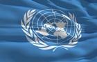 ООН отправила гумпомощь на неподконтрольную Украине часть Донбасса