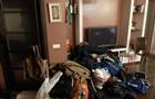 Справа Шеремета: поліція обшукала дім волонтерів