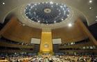 В ООН приняли три резолюции о демилитаризации космоса