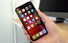 Обнаружен способ заблокировать любой iPhone