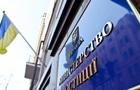 В Минюсте рассказали подробности о работе частных СИЗО