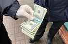 У Львові поліцейський вимагав $4 тисячі у студентів