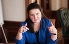 Глава Минфина назвала сроки продажи ПриватБанка