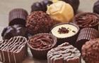 Ефект від солодощів прирівнянний до споживання спиртного - вчені