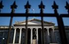 США убрали три компаний РФ из санкционного списка