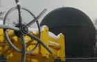 Що втратить Україна. Перспективи газової війни