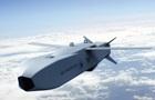 Турция заказала украинский двигатель для своей крылатой ракеты