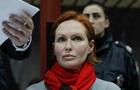 Справа Шеремета: суд заарештував Юлію Кузьменко