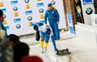 Гераскевич невдало провів другий етап Кубка світу зі скелетону