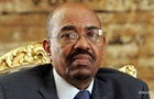 Екс-президент Судану отримав 10 років в язниці за корупцію
