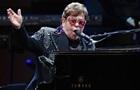 Чернетку пісні Елтона Джона продали за $240 тисяч