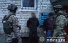 На Львовщине иностранцы украли банковский терминал