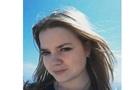 Російську журналістку не пустили в Україну