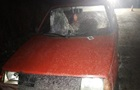 Пьяный водитель устроил смертельное ДТП под Хмельницким