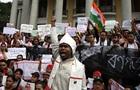 Протесты в Индии из-за закона о гражданстве: есть погибшие
