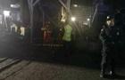 Потоп у вугільній шахті в Китаї: є жертви