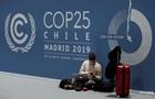 Переговори щодо клімату на саміті ООН продовжені