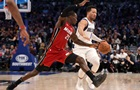 НБА: Чикаго сильніший за Кліпперс, Даллас поступився Маямі