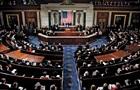 США рассмотрят  адские санкции  против РФ на следующей неделе