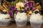 Ученые назвали вызывающие зависимость продукты