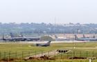 Туреччина пригрозила закрити для американців свої військові бази