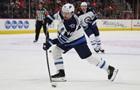 НХЛ: Виннипег обыграл Филадельфию, Чикаго - Миннесоту