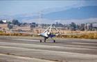 Турция перебросила на Кипр ударный беспилотник