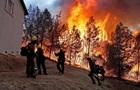 Пожежі в Австралії спровокували сильне забруднення повітря