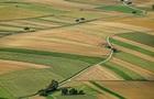 У Гончарука назвали изменения к земельной реформе