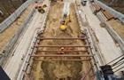 В Киеве хотят построить новые линии метро