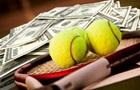 Более 100 теннисистов вовлечены в скандал с договорными матчами