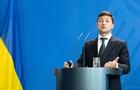 Децентрализация от Зе: без Донбасса, но с нюансами