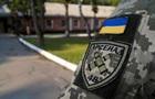 Территорию Калиновского военного арсенала разминировали после взрывов