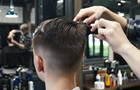 Незадоволений стрижкою сина американець стріляв у перукаря
