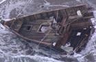 У берегов Японии обнаружили лодку с трупами и головами - СМИ