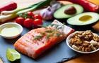 Експерти назвали найкращі дієти