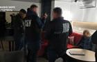 У Харкові прокурора спіймали на хабарі $ 3,5 тисячі