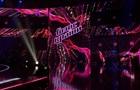 В Украине стартует десятый сезон шоу Голос Країни