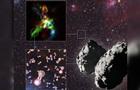 Вчені розкрили секрет виникнення життя на Землі