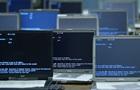 РНБО зібрався через  злив  бази даних