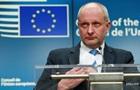 Посол розповів, у чому Україна випереджає Євросоюз