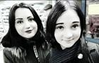 ЗМІ розкрили моторошні подробиці вбивства дівчат у Києві