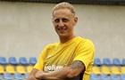 Український клуб розірвав контракт з гравцем за поїздку у відпустку в Росію