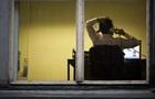 Рабский  КЗоТ. За что критикуют новый Трудовой кодекс