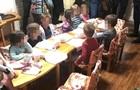 У Києві копи накрили нелегальний дитсадок