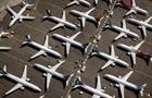 У Boeing 737 MAX виявили нову уразливість