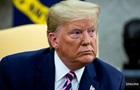 Трамп хочет встретиться в Давосе с президентом Ирака