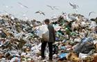 У Дрогобичі чиновник розтратив мільйон на фіктивному вивезенні сміття
