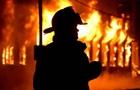 В Украине в 2020 в пожарах погибли 133 человека